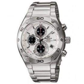 Мъжки часовник Casio Edifice - EF-517D-7AVDF