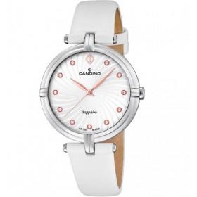Дамски часовник Candino D-Light - C4599/1