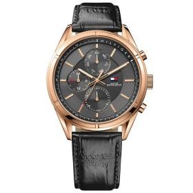 Мъжки часовник Tommy Hilfiger - 1791125