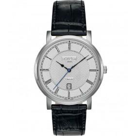 Мъжки часовник Roamer Classic line - 709856 41 12 07