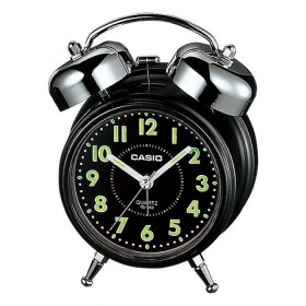 Будилник Casio Wake Up Clock - TQ-362-1A