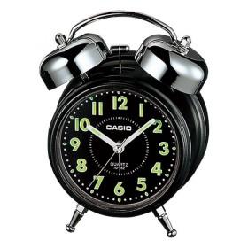 Будилник Casio Wake Up Clock - TQ-362-1A