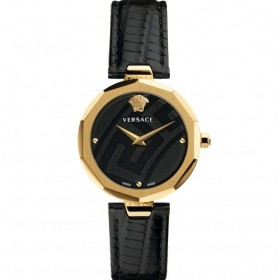 Дамски часовник Versace Idyia - V1702 0017