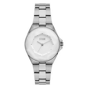 Дамски часовник STORM CRYSTANA WHITE - 47254W