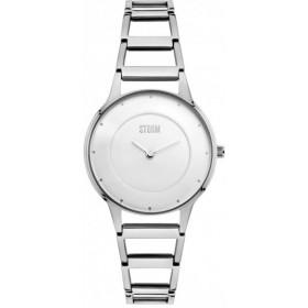 Дамски часовник STORM RELLA WHITE - 47260W