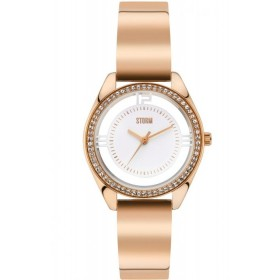 Дамски часовник STORM MINI PIZAZ ROSE GOLD - 47256RG