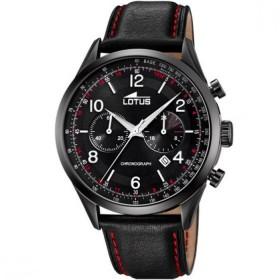 Мъжки часовник Lotus Smart Casual - 18559/1