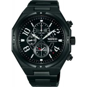Мъжки часовник WIRED - AF8R75X