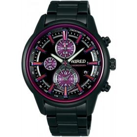 Мъжки часовник WIRED - AF8T23X
