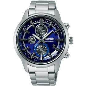 Мъжки часовник WIRED - AF8T27X