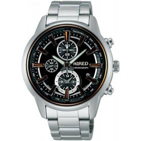Мъжки часовник WIRED - AF8T29X