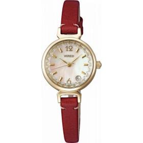 Дамски часовник WIRED - AM4032X