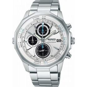Мъжки часовник WIRED - AV6019X
