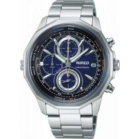 Мъжки часовник WIRED - AV6021X