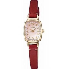 Дамски часовник WIRED - AC3U52X