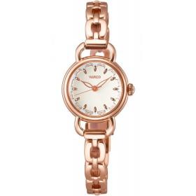 Дамски часовник WIRED - AC3V04X