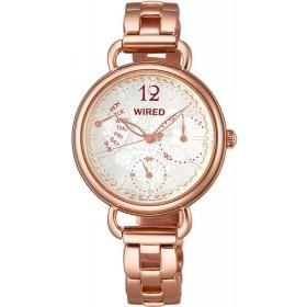 Дамски часовник WIRED - AN7030X