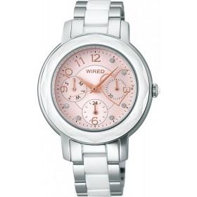 Дамски часовник WIRED - ASPF45X