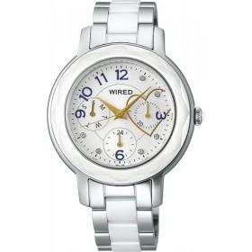 Дамски часовник WIRED - ASPF47X