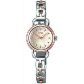 Дамски часовник WIRED - AC3V02X