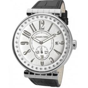 Дамски часовник Jacques Farel - ATS3030-BLK