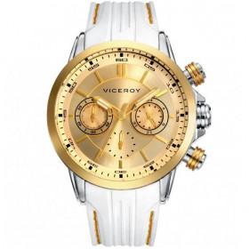 Viceroy - 47824-27