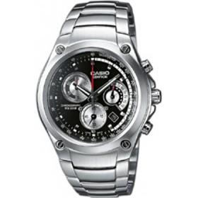 Мъжки часовник Casio Edifice Chronograph - EF-507D-1AVDF