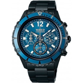 Мъжки часовник WIRED - AU2145X1