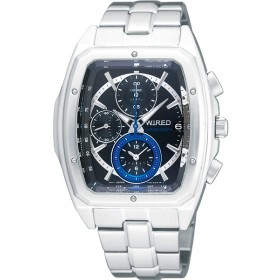 Мъжки часовник WIRED - AF8R29X1