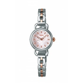 Дамски часовник WIRED - AC3V05X1