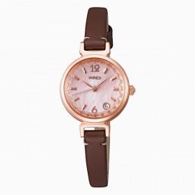 Дамски часовник WIRED - AM4034X1