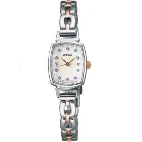 Дамски часовник WIRED - AC3U51X