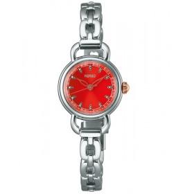 Дамски часовник WIRED - AC3U99X