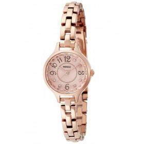 Дамски часовник WIRED - AC3V08X1