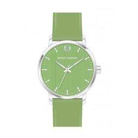 Дамски часовник Sergio Tacchini City - ST.2.107.01