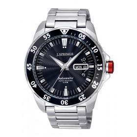 Мъжки часовник J.SPRINGS - BEB063