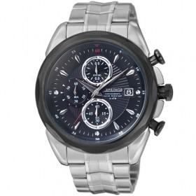 Мъжки часовник J.SPRINGS - BFD058