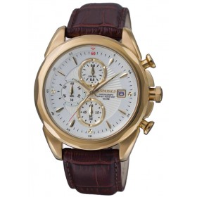 Мъжки часовник J.SPRINGS - BFD062