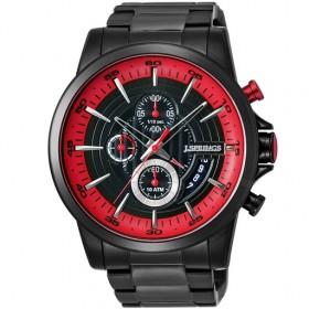 Мъжки часовник J.SPRINGS - BFD056