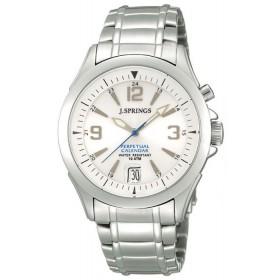 Мъжки часовник J.SPRINGS - BJC002