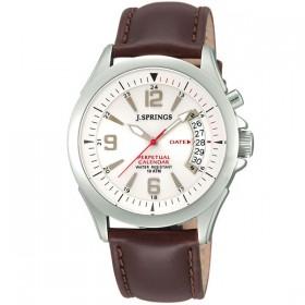 Мъжки часовник J.SPRINGS - BJC004