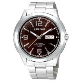 Мъжки часовник J.SPRINGS - BEB037
