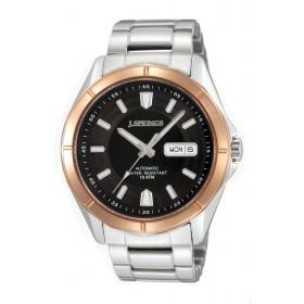 Мъжки часовник J.SPRINGS - BEB039