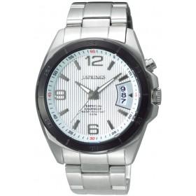 Мъжки часовник J.SPRINGS - BJC010