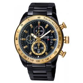 Мъжки часовник J.SPRINGS - BFG007