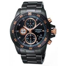 Мъжки часовник J.SPRINGS - BFD051