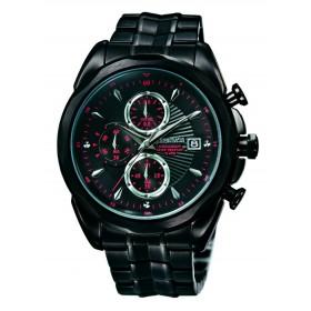 Мъжки часовник J.SPRINGS - BFD070