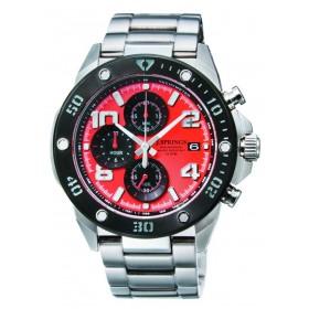 Мъжки часовник J.SPRINGS - BFH001