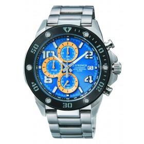 Мъжки часовник J.SPRINGS - BFH003