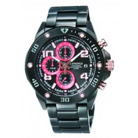 Мъжки часовник J.SPRINGS - BFH004